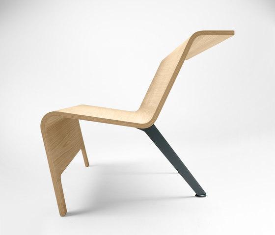 Back Modular Seating von Sellex   Sitzbänke