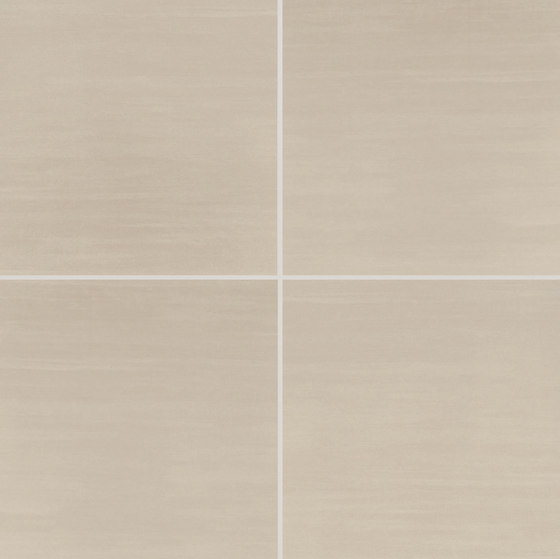 Shades Fog by Crossville | Ceramic tiles