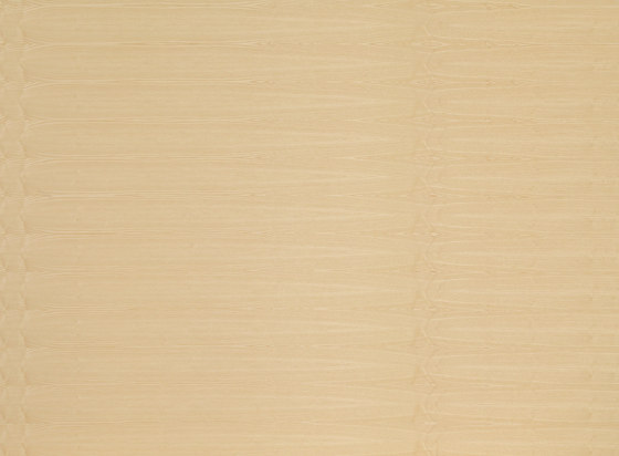 Fireplac®A2 | Ash by europlac | Wood panels