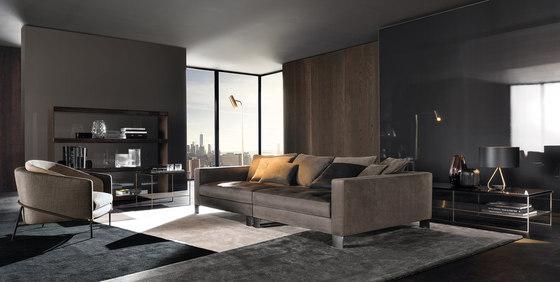 Pollock Sofa by Minotti | Sofas