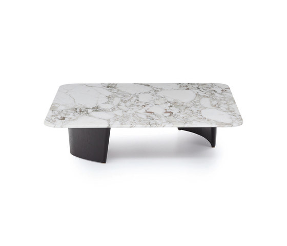 Song Coffee Table by Minotti   Coffee tables
