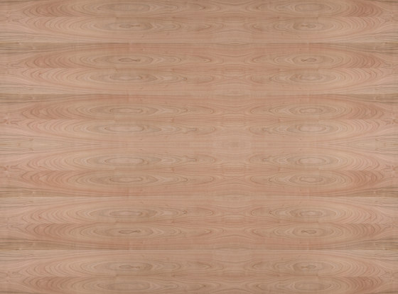 Fireplac®A2 | Cherry american by europlac | Wood panels