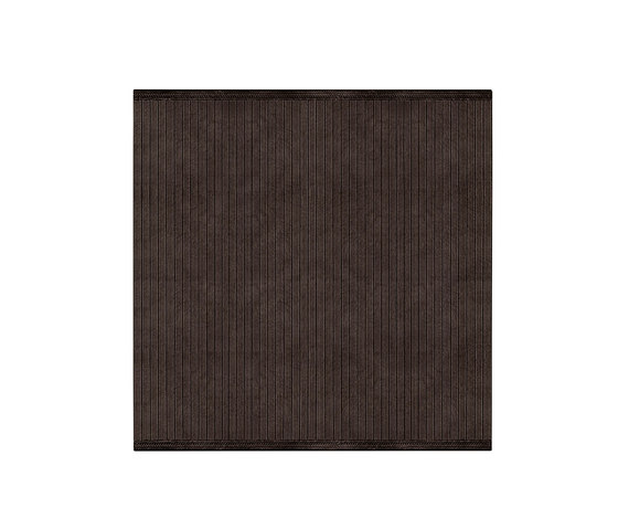 Braid Outdoor Rug by Minotti | Outdoor rugs