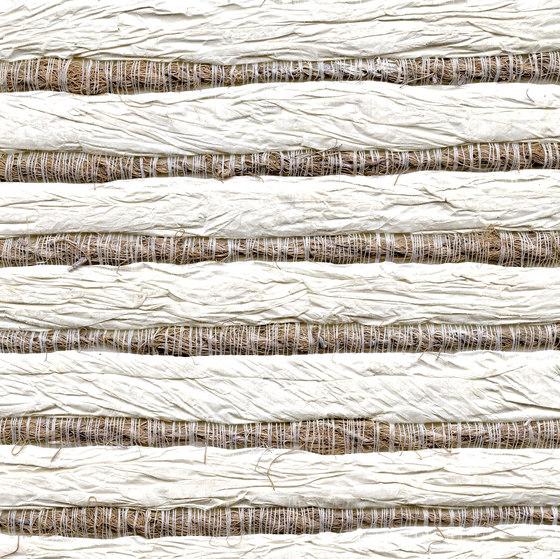 Océania | Bitibiti RM 673 01 de Elitis | Revêtements muraux / papiers peint