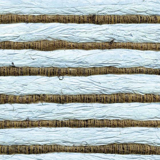 Océania | Bitibiti RM 673 05 de Elitis | Revêtements muraux / papiers peint