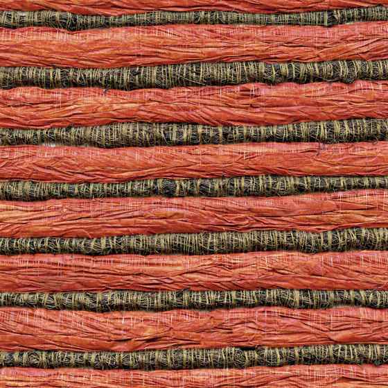 Océania | Bitibiti RM 673 08 de Elitis | Revêtements muraux / papiers peint