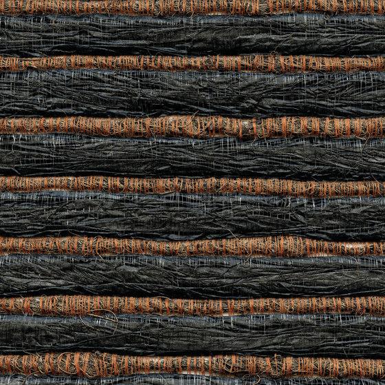 Océania | Bitibiti RM 673 10 de Elitis | Revêtements muraux / papiers peint