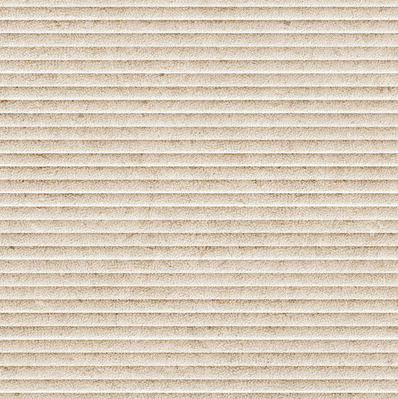 Bera&Beren Wall Biscuit Saw by LIVING CERAMICS | Ceramic tiles