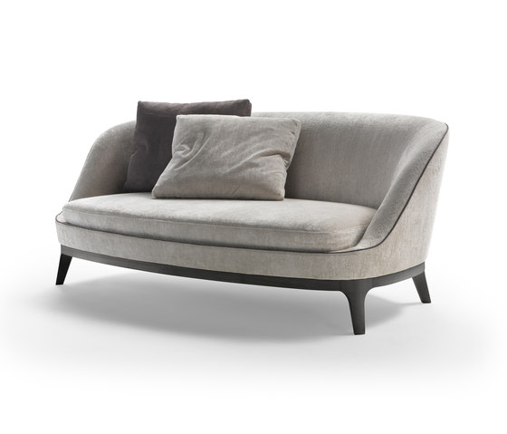 Dragonfly Sofa de Flexform Mood | Sofás