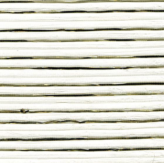 Océania | Néma  RM 672 01 di Elitis | Carta parati / tappezzeria