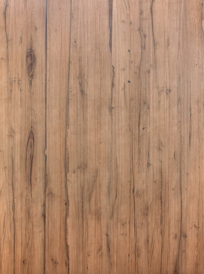 Indewo® Wood | Antique Oak Burg by europlac | Wood panels