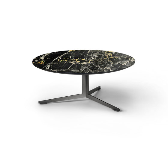 Oydo by LEMA | Lounge tables