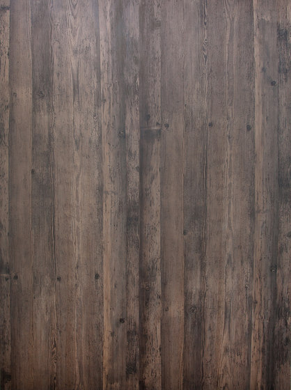 Indewo® Wood   Antique Spruce Alm sunburned by europlac   Wood panels
