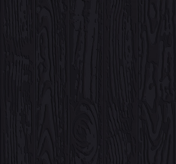 Peace | Wood RM 867 78 by Elitis | Sound absorbing wall systems
