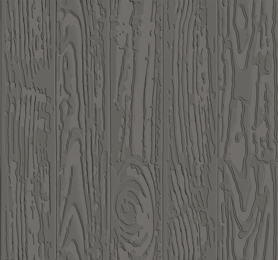 Peace | Wood RM 867 72 by Elitis | Sound absorbing wall systems