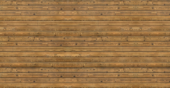 Indewo® Wood | Antique Spruce Strap small by europlac | Wood panels