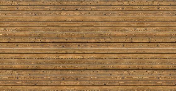 Indewo® Wood | Antique Spruce Strap small de europlac | Planchas de madera