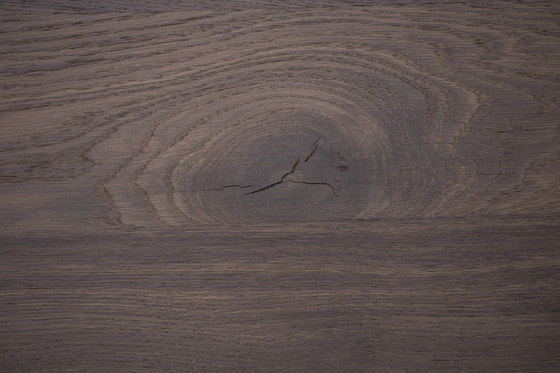 Quercaplex® | Beam Oak smoked by europlac | Wood panels