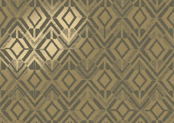 Revera Geo by Arte   Wall coverings / wallpapers