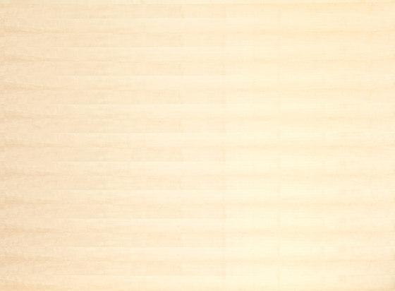 Birkoplex® | Birch sliced de europlac | Planchas de madera