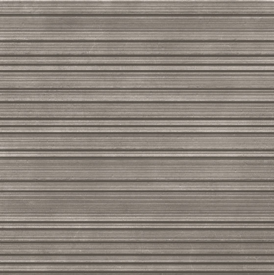 Gubi wall taupe prints ceramic tiles from living ceramics architonic - Wall taupe ...