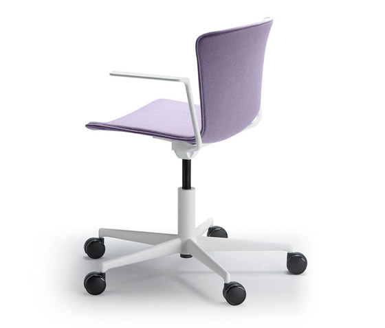 Slam by Sellex | Office chairs