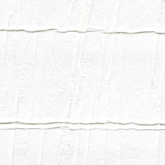 Washi | La chambre des kimonos RM 220 02 de Elitis | Revestimientos de paredes / papeles pintados