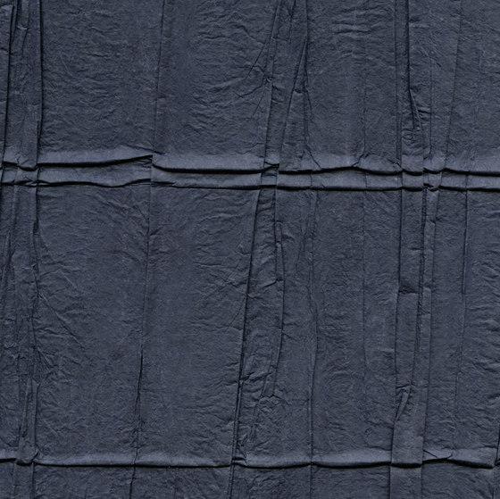 Washi | La chambre des kimonos RM 220 49 by Elitis | Wall coverings / wallpapers