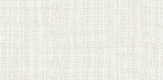 Washi | Les baguettes de masako RM 225 02 by Elitis | Wall coverings / wallpapers