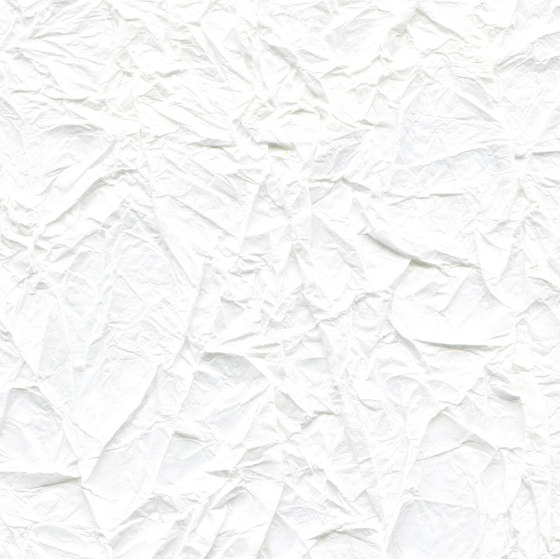 Washi | Splendeurs d'une favorite RM 221 02 by Elitis | Wall coverings / wallpapers