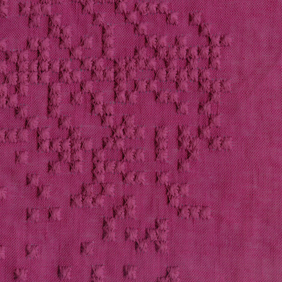 Amalfia | Cantuccini LI 513 58 by Elitis | Drapery fabrics