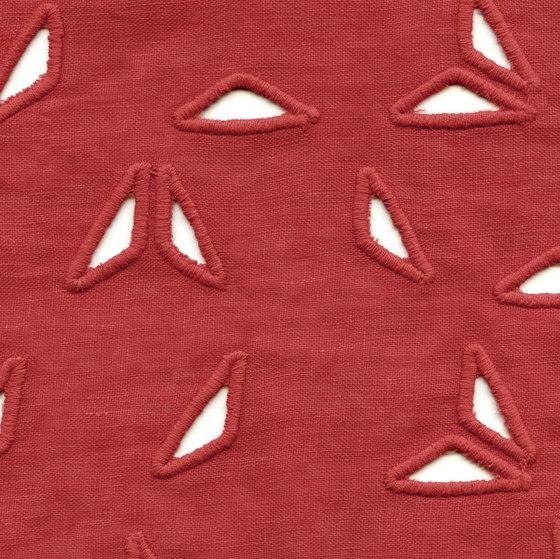 Amalfia | Farfalle LI 519 30 by Elitis | Drapery fabrics
