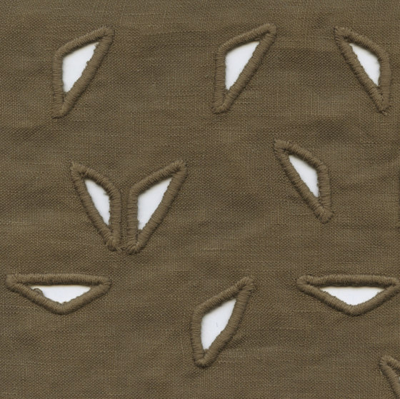 Amalfia | Farfalle LI 519 68 by Elitis | Drapery fabrics