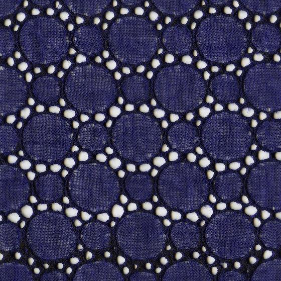 Amalfia | Limoncello LI 508 49 by Elitis | Drapery fabrics