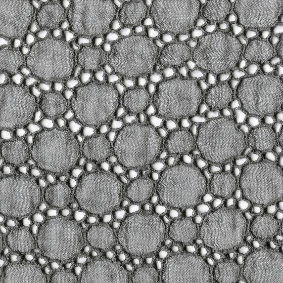 Amalfia | Limoncello LI 508 87 by Elitis | Drapery fabrics