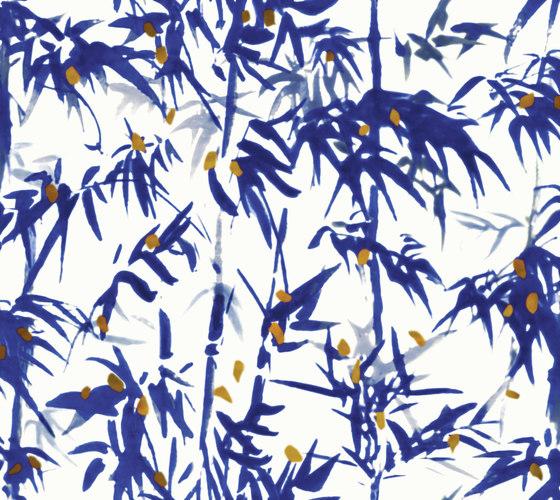 Giardino LI 751 22 di Elitis   Tessuti decorative