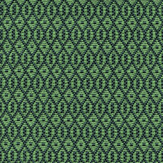 Lontano | Taormina OD 110 60 by Elitis | Upholstery fabrics