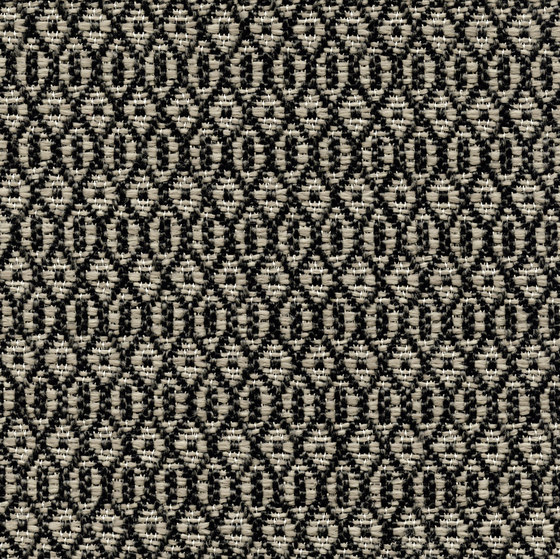 Lontano | Taormina OD 110 85 by Elitis | Upholstery fabrics