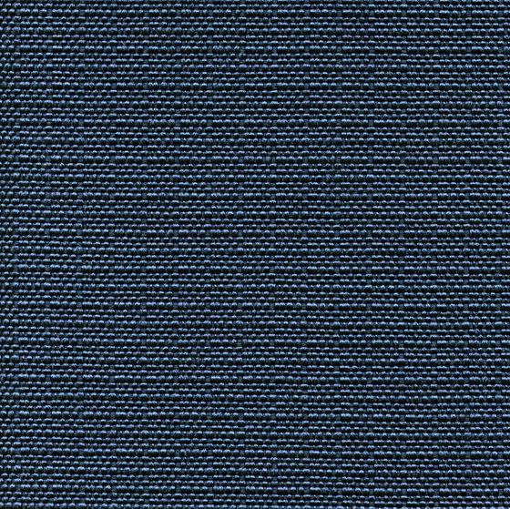 Lontano | Marina OD 109 45 by Elitis | Upholstery fabrics