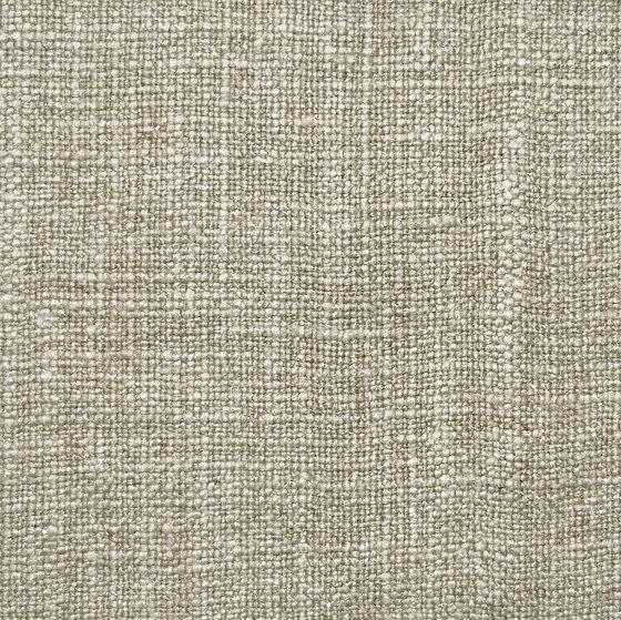 Lucia | Argia LI 411 03 by Elitis | Drapery fabrics