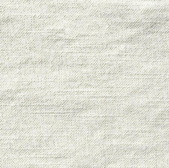 Lucia | Claro LI 414 02 by Elitis | Drapery fabrics