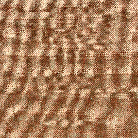 Lucia | Claro LI 414 35 by Elitis | Drapery fabrics