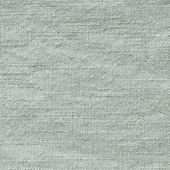Lucia | Claro LI 414 63 by Elitis | Drapery fabrics