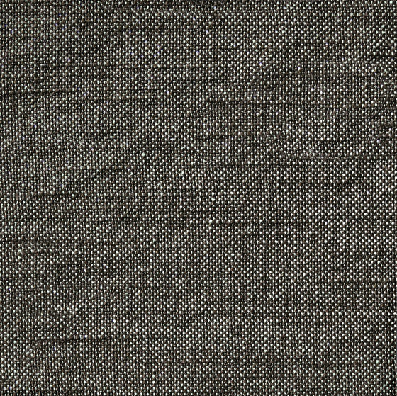 Lucia | Claro LI 414 85 di Elitis | Tessuti decorative