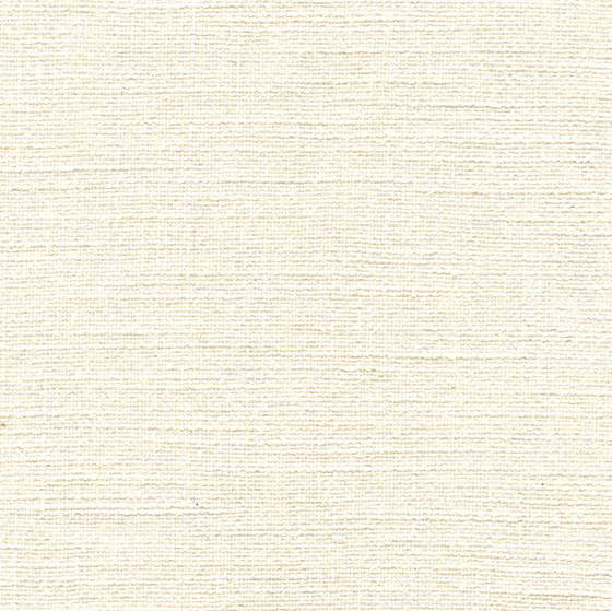 Solo LI 417 02 di Elitis | Tessuti decorative