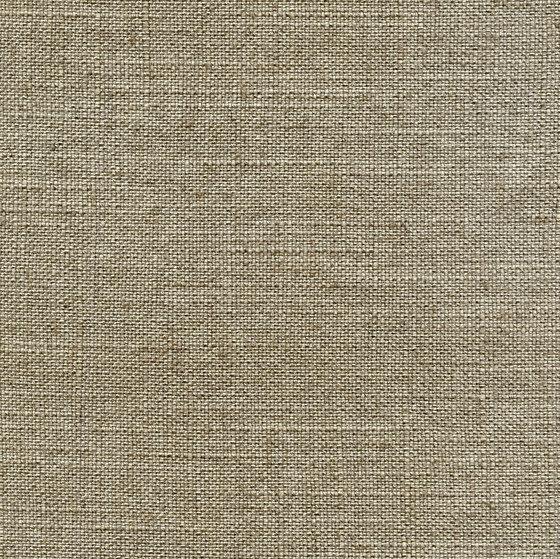 Solo LI 417 05 by Elitis | Drapery fabrics