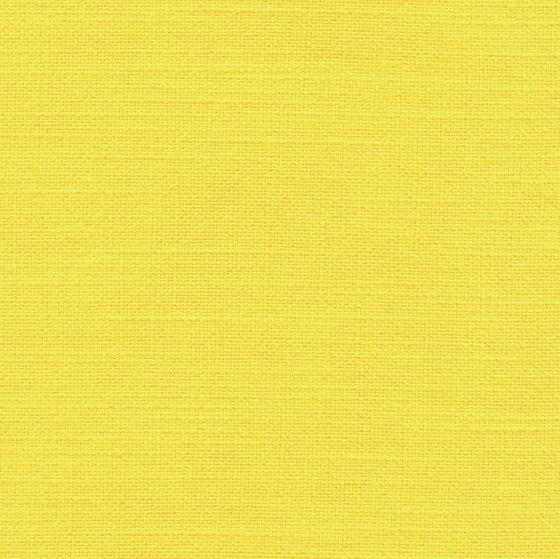 Solo LI 417 21 by Elitis | Drapery fabrics
