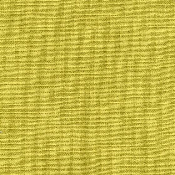 Solo LI 417 25 by Elitis   Drapery fabrics
