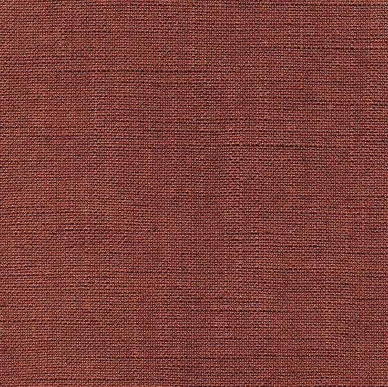 Solo LI 417 35 by Elitis | Drapery fabrics