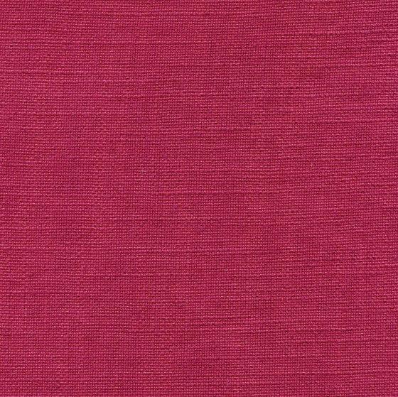 Solo LI 417 37 by Elitis | Drapery fabrics